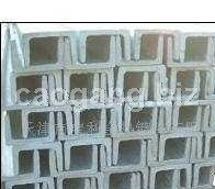 提供热镀锌型材加工