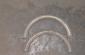 供应煨弯,冷弯优质弯管,批零兼营