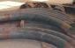 专业厂家全国供应优质弯管