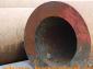 供应天津GB5310高压锅炉管