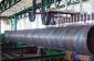 供应普洱GB5310高压锅炉管