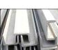 提供热镀锌槽钢加工