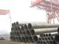 供应上海GB5310高压锅炉管