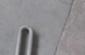 专业厂家供应优质弯管