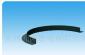 专业厂家全国供应煨弯角钢优质加工(图)
