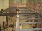 钢结构隔层项目
